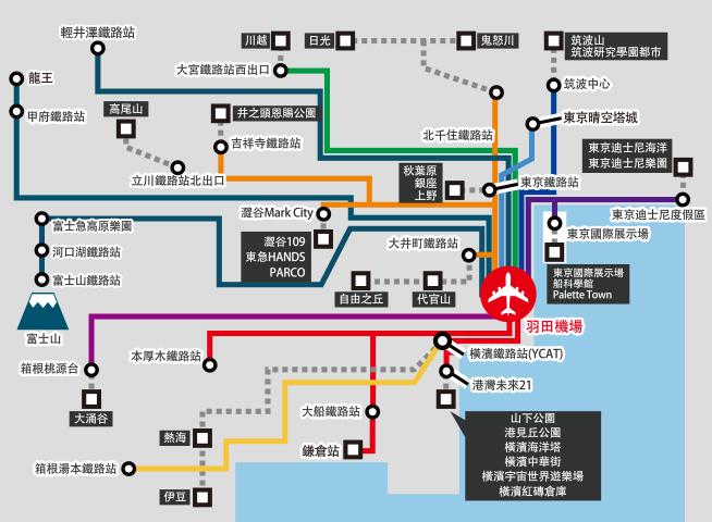 top_pct_sightseeingmap_131001