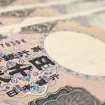 找續的法則-如果將日本那套用在香港會發生什麼?