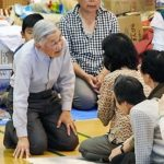 日皇與張德江給香港人上的五堂課