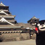 那夜我夢見熊本熊笑我地D吉祥物好醜樣-淺談熊本熊的成功與香港吉祥物的失敗