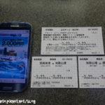 交通-關西機場到德島的超便宜票券 – とくしま好きっぷ2000