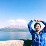 說穿了的感動之旅 – 對小女生IRIS縱斷日本的一點感想